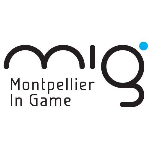 Montpellier In Game
